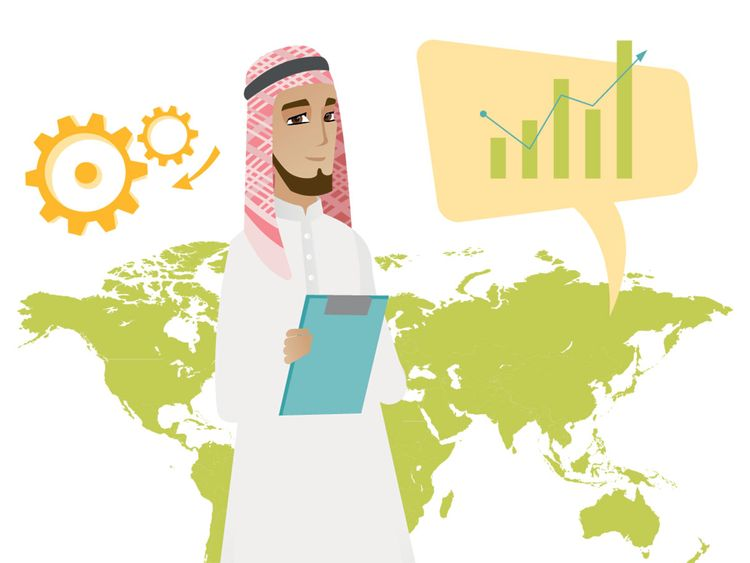 ISLAMIC-FINANCE-(Read-Only)