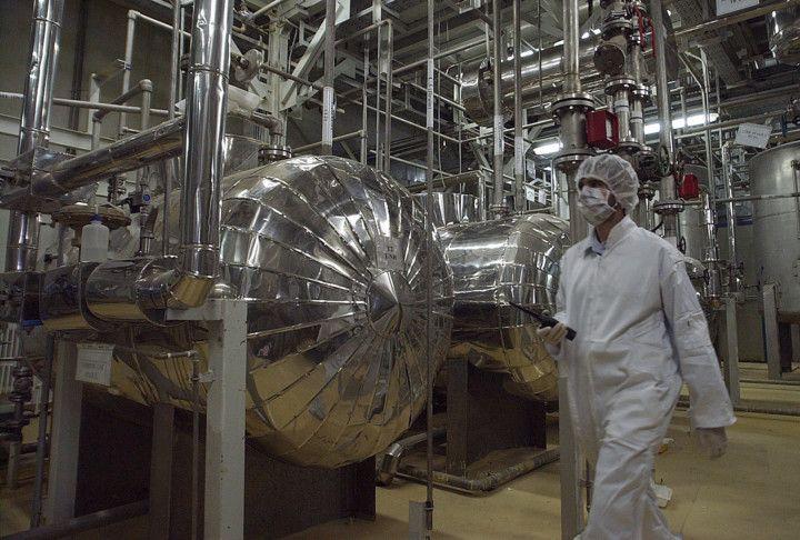OPN_190509  Iran_Nuclear-1557405083228