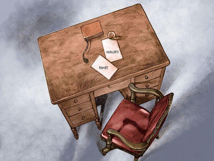 OPN_190509-Mueller's-desk-(Read-Only)
