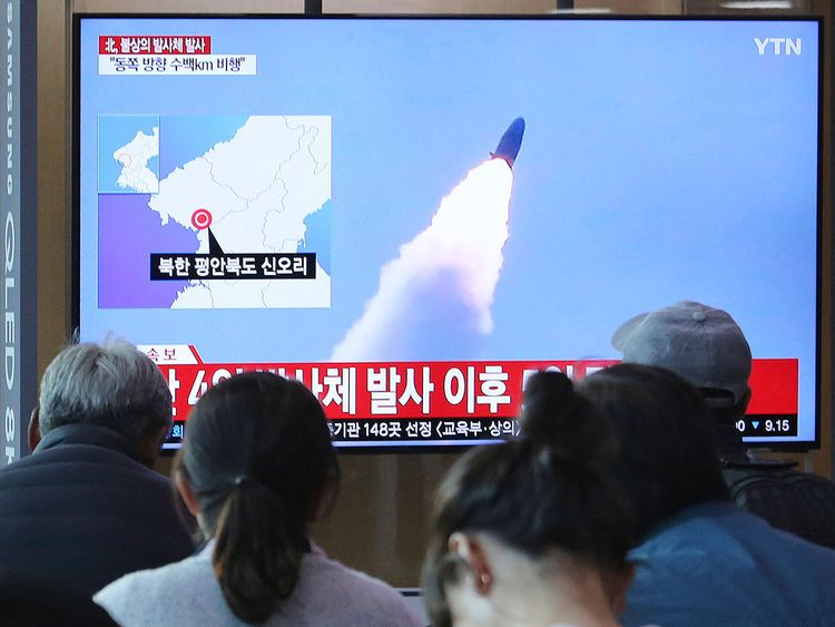 South_Korea_North_Koreaa_Projectile_80646.jpg-b20a2~1-(Read-Only)