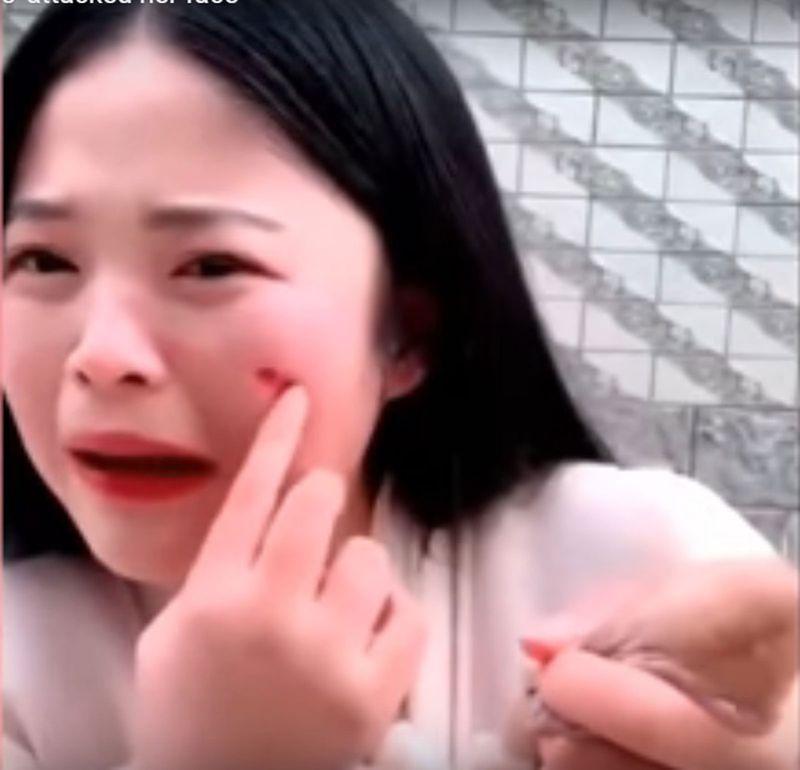 chinesevlogger3