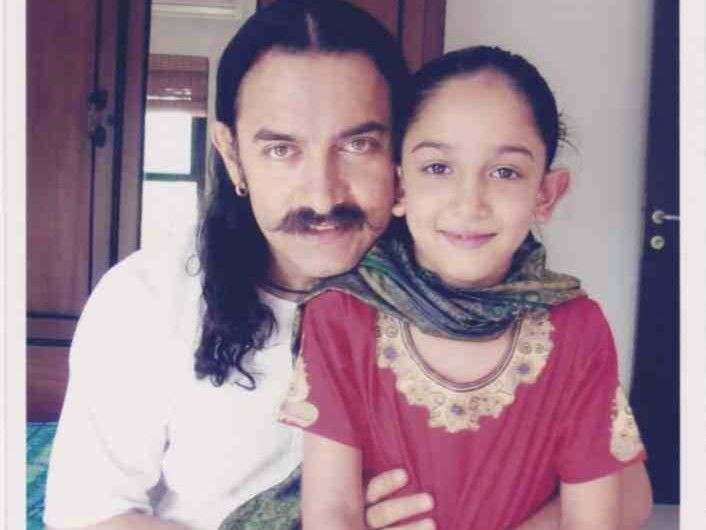 AamirKhan-1557474755250