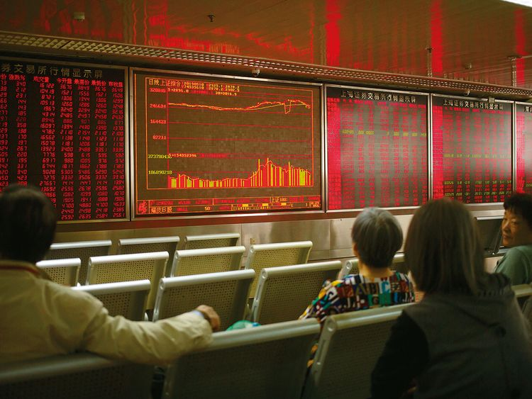 BUS_190510--China_Financial_Markets-(Read-Only)