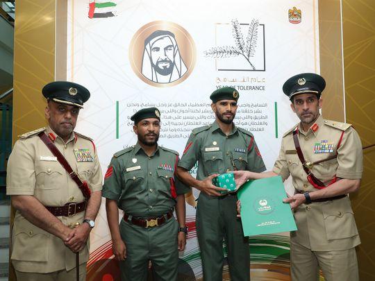 NAT_190510 Dubai Police-1557487032591