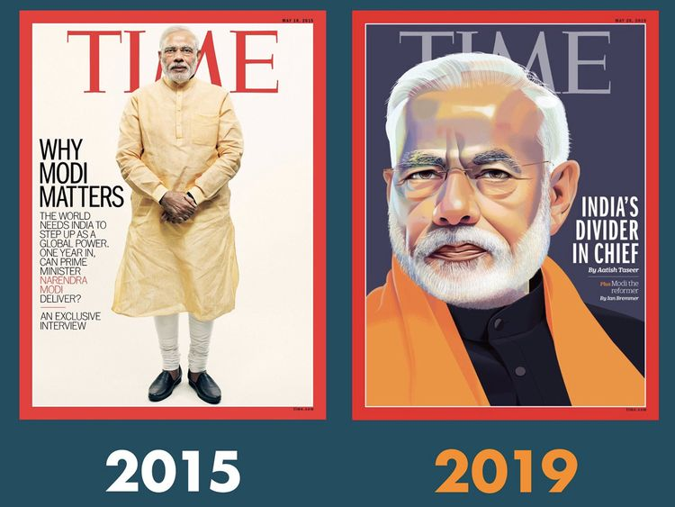 RDS_180510 Time Modi cover-1557476400562