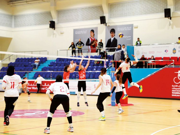 SPO-190510-Ramadan-Women's-Sports-Tournament-01-(Read-Only)