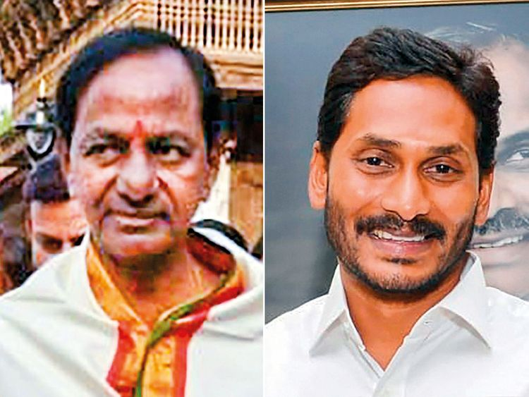 WIN_190510-jagan-mohan-reddy-(Read-Only)