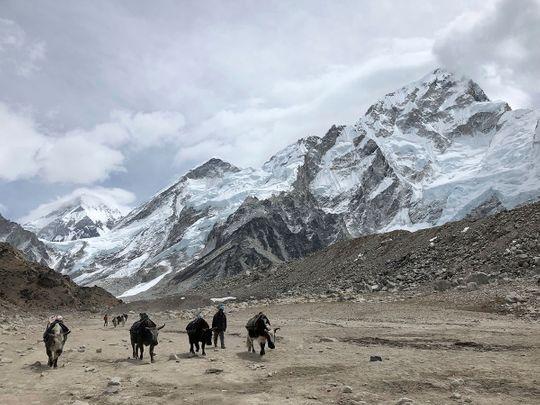 190511-Everest-Base-Camp-Trek-in-Nepal