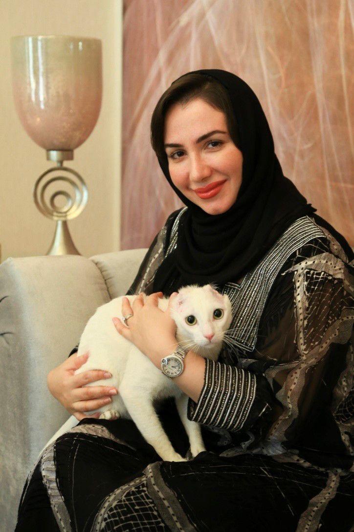 NAT 190508 Dr. Manal Al Mansoori-1557567019719