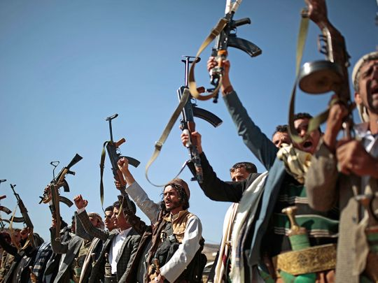 OPN_190511 Al Houthi_P1-1557577183655