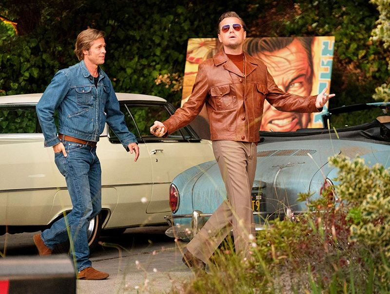 TAB 190511 Once Upon a Time in Hollywood-1557564885609