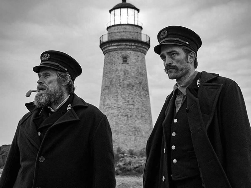 TAB 190511 The Lighthouse-1557564893324