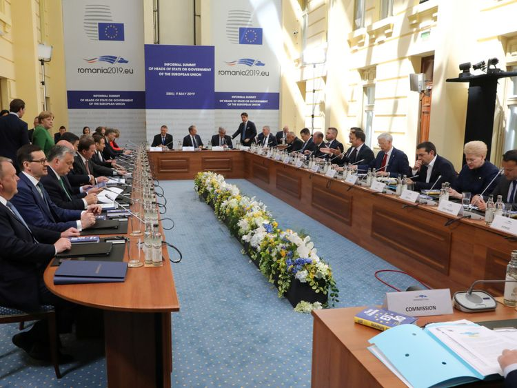 OPN  European Union meeting-1557663001429
