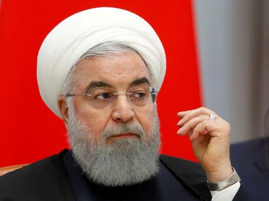 Rouhani-1557648134006