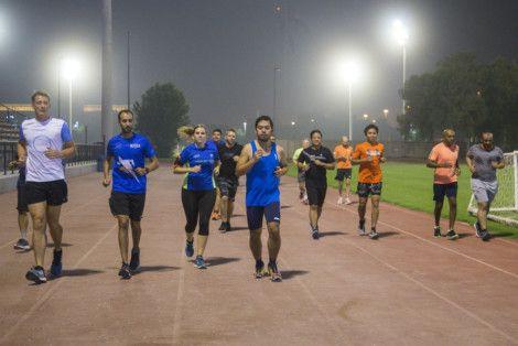 TAB 190513 WWW ADNOC Abu Dhabi Marathon Community training sessions-1557664088160