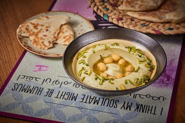 TAB 190513 WWW Hummus pistachio Al Maeda-1557664091044