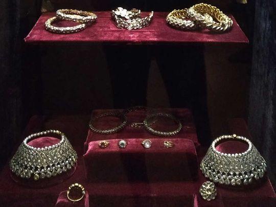 190513 jewels