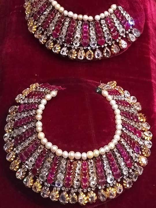 190513 nizam jewels 2