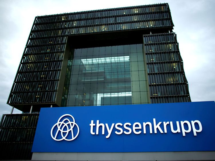 2019-05-05T093132Z_1947140241_RC15579084A0_RTRMADP_3_THYSSENKRUPP-TATA-STEEL-JOINTVENTURE-EU-(Read-Only)