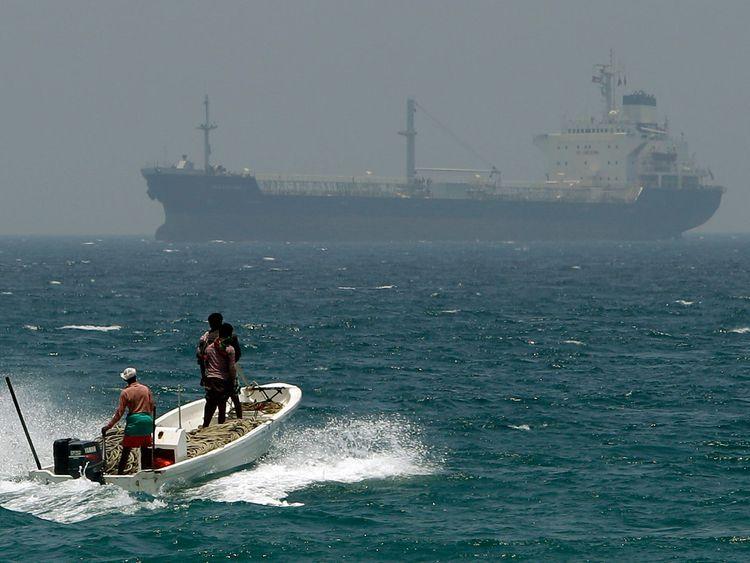 20190513_oil_tanker