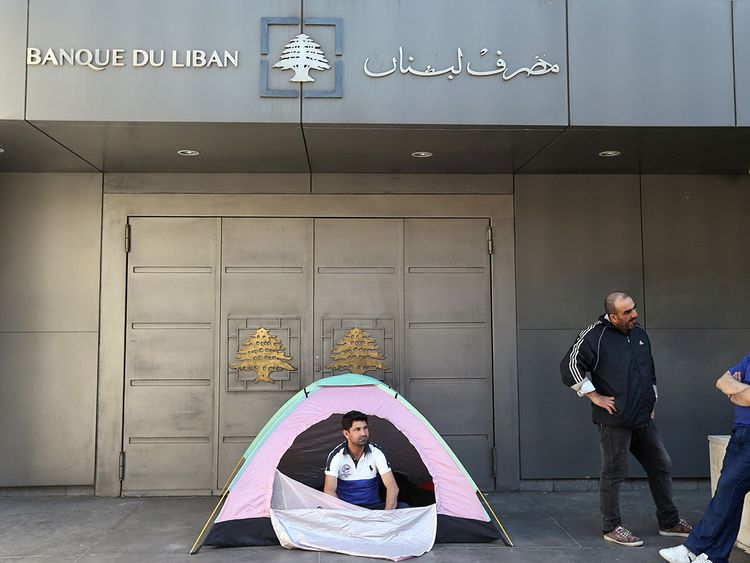BUS_LEBANON-ECONOMY-CENBANK-(Read-Only)