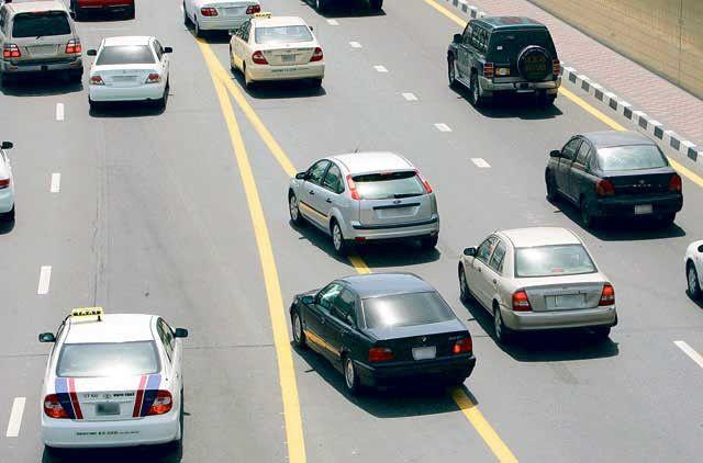 Cutting lane-1557750155841