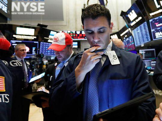 Financial_Markets_Wall_Street_87887