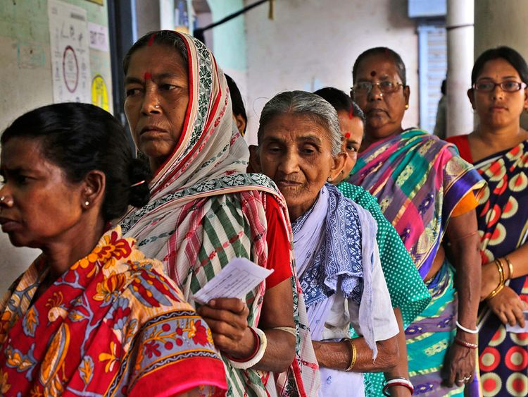 India_Election_44583