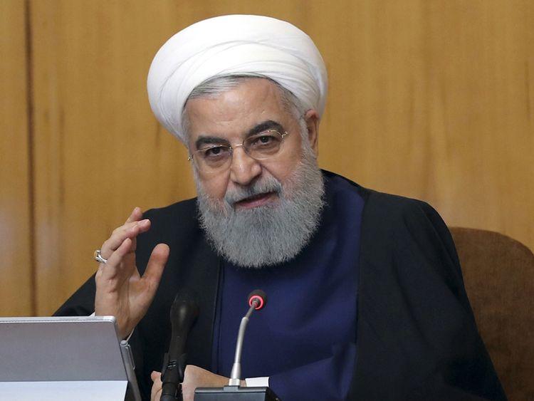 OPN_190513 Rouhani-1557753341870