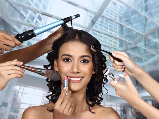 RDS 190508 beauty standards 1-1557753866451