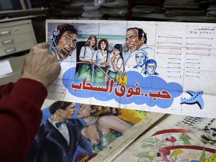 REG 190513 LEBANON  Jawdeh-1557747937453