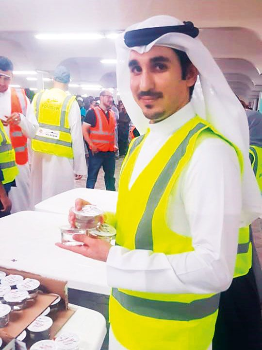 NAT-190514-SUHOOR-saed-al-hajri_volunteer1-(Read-Only)