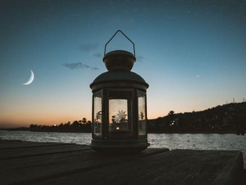 Ramadan 2021: UAE moon-sighting committee to meet on Monday