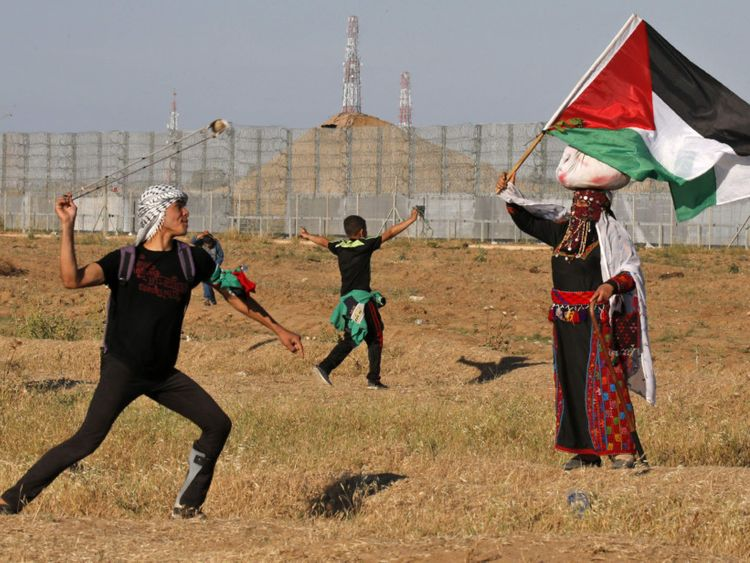 OPN-190514 Gaza-1557836439336