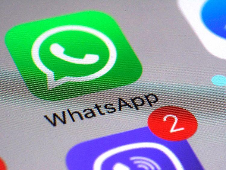 WhatsApp-Spyware_29804