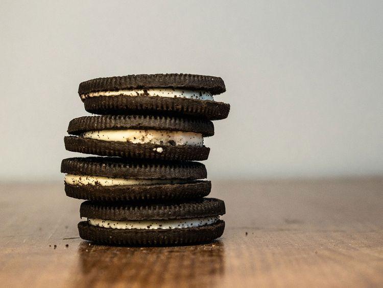 biscuit-4176115_1920