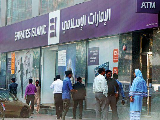 emiratesislamicbank