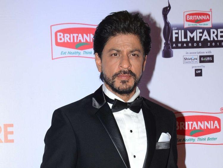 tab_ Shah Rukh Khan-1557826511217
