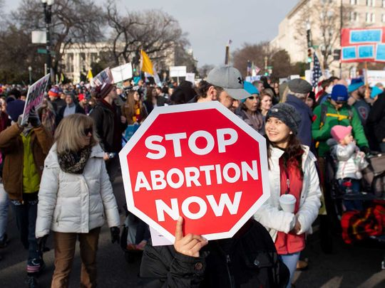 190515 abortion