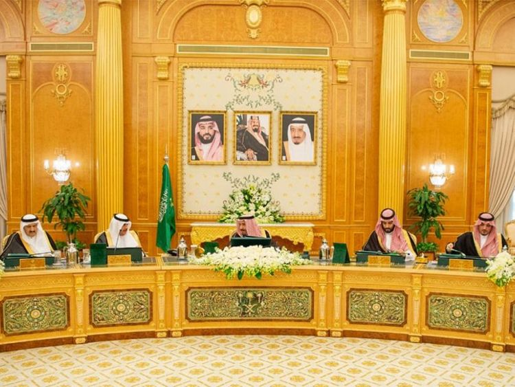 Saudi Cabinet approves new residency scheme 'Privileged