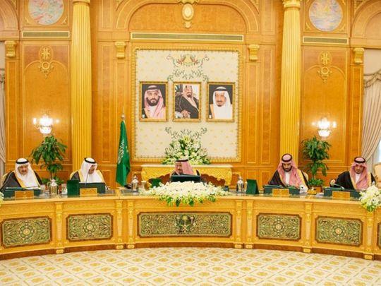 20190515_saudi_cabinet