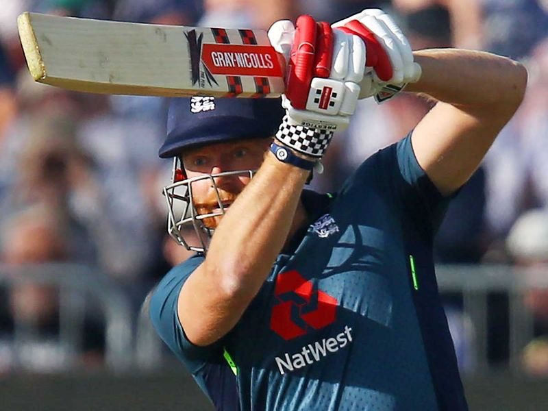 10 power hitters to watch out for in the upcoming Cricket World Cup
