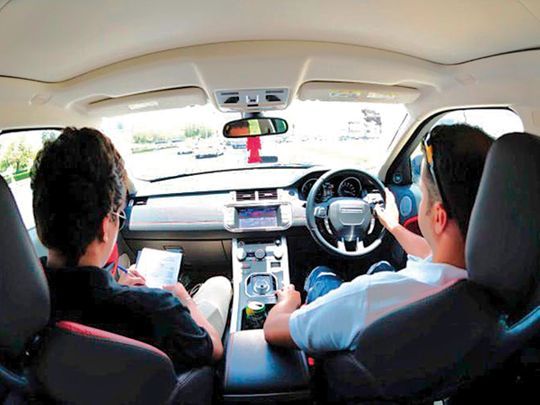 NAT-INDIA-DRIVING1-(Read-Only)