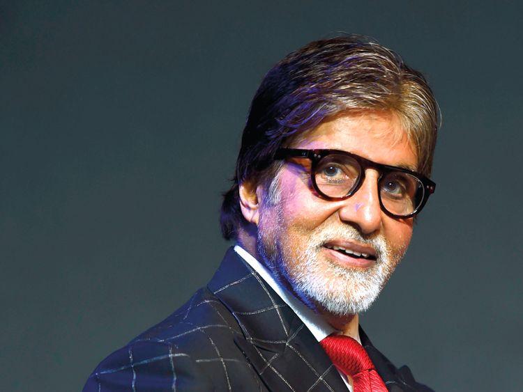 tab Amitabh Bachchan (112)-1557902262082