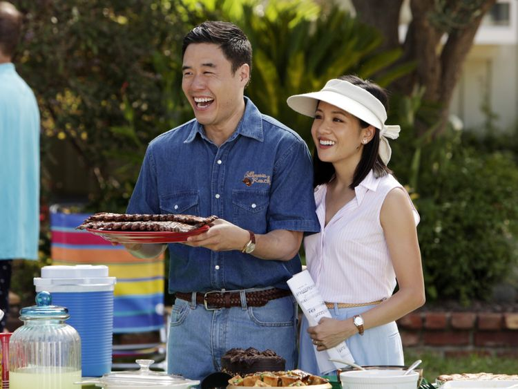 tab Constance Wu_TV_Diversity_Asian_Americans_80069.jpg-ccec3-1557905417286