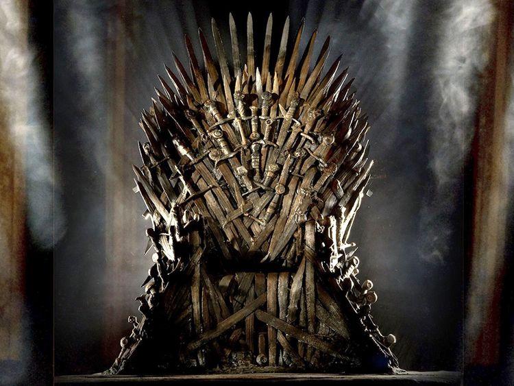 tab iron-throne-1557905472889