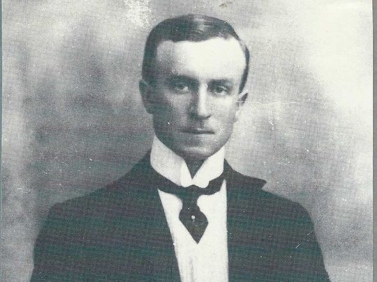 190516 jb