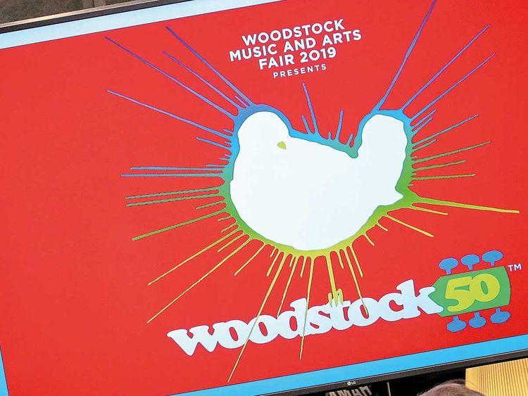 190516 woodstock