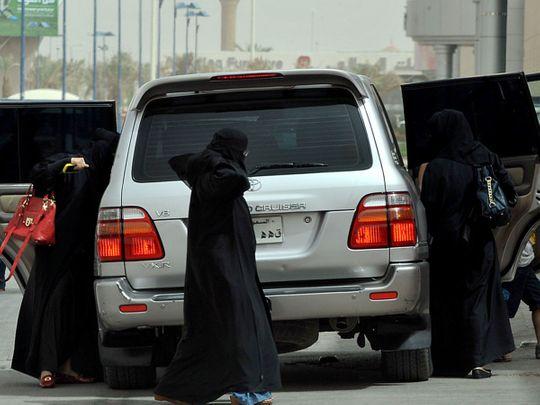 20190516_Sauditaxi