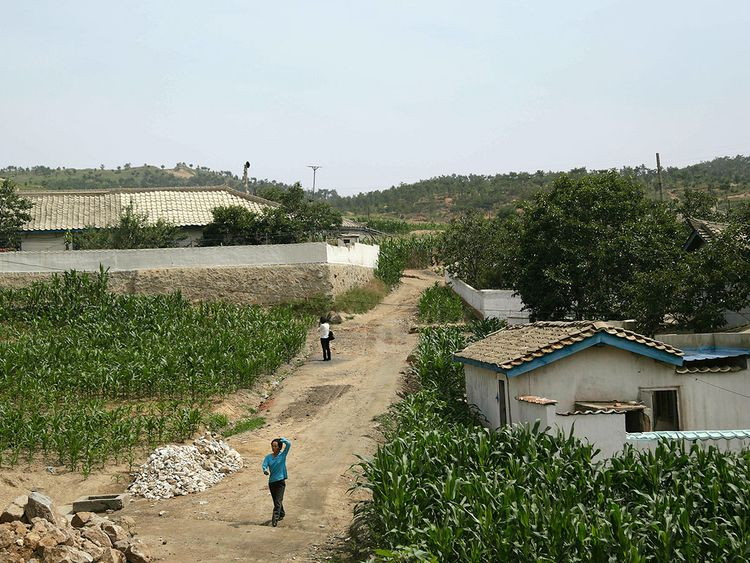 North_Korea_Drought_82939